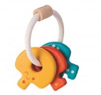 5217-1-Baby-Key-Rattle-01-205x193.jpg