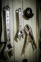 鎌倉 バイク 整備 修理 カスタム オートバイ 整備 修理 工具画像2