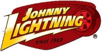 JOHNNY LIGHTNING.JPG