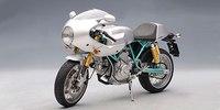 Ducati Paul Smart 1000  AUTOart  12556  674110125566  1/12 1