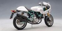 Ducati Paul Smart 1000  AUTOart  12556  674110125566  1/12 2