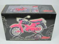 BAUJAHR 1964-1966KREIDLER FLORETT SUPER  Schuco  06546  4007864065462  1/10 1
