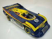 Exoto 1/18 1973 Porsche 917/30  RLG18182 4955439796740 1