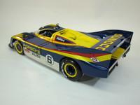 Exoto 1/18 1973 Porsche 917/30  RLG18182 4955439796740 2