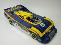 Exoto 1/18 1973 Porsche 917/30 RLG18181  4955439054550 2