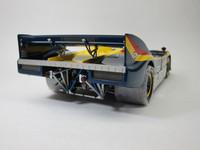 Exoto 1/18 1973 Porsche 917/30 RLG18181  4955439054550 4