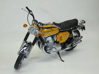 Honda CB 750 K0 1968  MINICHAMPS  062161001  4012138075146  1/6 1