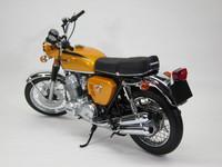 Honda CB 750 K0 1968  MINICHAMPS  062161001  4012138075146  1/6 2