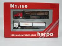 herpa  6503  1/160 1