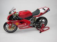 Ducati 996  MINICHAMPS  062991211  4012138055995  1/6 1