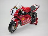 Ducati 996  MINICHAMPS  062991211  4012138055995  1/6 2