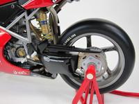 Ducati 996  MINICHAMPS  062991211  4012138055995  1/6 4