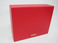 Ferrari 156 F1 #7  Mattel  SP03/63  4895102307609  1/43 2