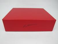 Ferrari 312T #12  Mattel  SF04/75  4895102307821  1/43 2