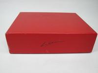 Ferrari 312 F1 #26  Mattel  SF13/68  4895102310562  1/43 2