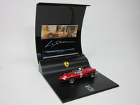 Ferrari 156 PHIL HILL 1961  VITESSE  5601673011765  1/43 1