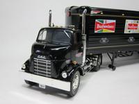 1954 GMC SERIES 950  Ertl  27170  036881271703 2