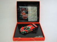 Mazda 787B Winner 24H LeMans  MINICHAMPS  436911655  4012138037069  1/43 1