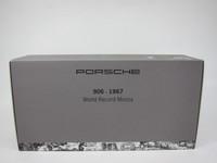 PORSCHE 906 1967  MINICHAMPS  WAP 021 031 14  1/18 3