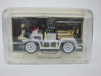 1907-Seagrave AC53  1/43 1