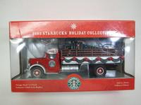 Vintage Mack LJ Truck  CORGI  183221  762111630032 1
