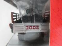 Vintage Mack LJ Truck  CORGI  183221  762111630032 2