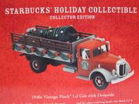 Vintage Mack LJ Truck  CORGI  183221  762111630032 3