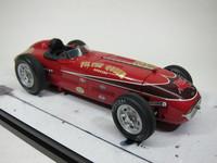 Kurtis Kraft ROADSTER 1956 Indianapolis 500  CAROUSEL1  CL4503  4955439030837  1/18 2