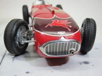 Kurtis Kraft ROADSTER 1956 Indianapolis 500  CAROUSEL1  CL4503  4955439030837  1/18 5