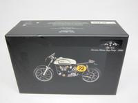 Norton Manx Ray Petty 1960  MINICHAMPS  122132400  4012138062658  1/12 5