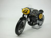 Norton Manx Ray Petty 1960  MINICHAMPS  122132400  4012138062658  1/12 2