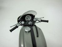 Norton Manx Ray Petty 1960  MINICHAMPS  122132400  4012138062658  1/12 4
