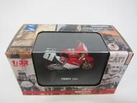DUCATI 750 F1 1984  NewRay  4562115643047  1/32 2