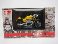 DUCATI 750 Sport 1973  NewRay  4562115643047  1/32 1