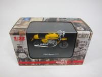 DUCATI 750 Sport 1973  NewRay  4562115643047  1/32 2