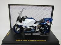 BMW 1100 S Boxer Cup Replica  ixo  STB025  4895102304271  1/24 1