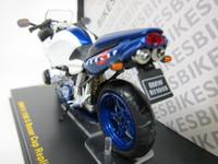 BMW 1100 S Boxer Cup Replica  ixo  STB025  4895102304271  1/24