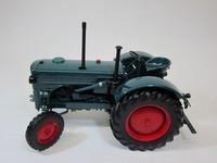 Hanomag R28 Traktor 1953  MINICHAMPS  109153070  4012138056084  1/18 3