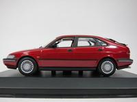 Saab 900 Saloon 1995  MINICHAMPS  430170501  4012138017818  1/43 3