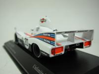 Porsche 936 Winner 24h Le Mans 1976  MINICHAMPS  400766620  4012138082274  1/43 3