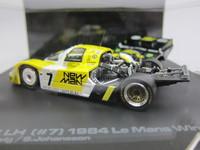Porsche 956 LH (#7)  hpi-racing  939  4944258009391  1/43 2
