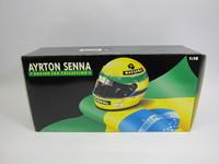 Lotus Renault 98T 1986  MINICHAMPS  540861812  4012138037205  1/18 3