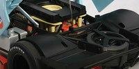PORSCHE 917K Le Mans  AUTOart  87183  674110871838  1/18 2