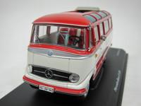 Mercedes-Benz O319  Schuco  450281900  4007864028191  1/43 1