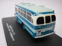 トヨタボンネットバス FB80型 1693年  KYOSHO  64012  4955439053058  1/80 2