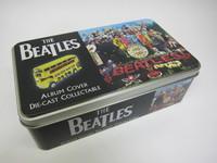 The Beatles collectors Routemaster  CORGI  8778218  5055201902108  1/64 3