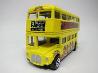 The Beatles collectors Routemaster  CORGI  8778218  5055201902108  1/64 1