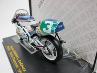 Honda NSR 250 L.Cadalola  ixo  CLB009  4895102303106  1/24 2