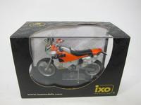 KTM LC8 950 F.Meori Winner  ixo  RAB052  4895102304011  1/24 3