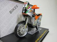 KTM LC8 950 F.Meori Winner  ixo  RAB052  4895102304011  1/24 1